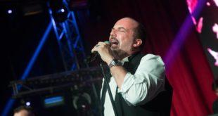 Tony Cetinski najavio koncert na Tašmajdanu