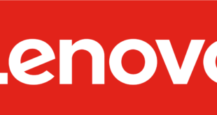 Lenovo objavio finansijske rezultate za poslednji kvartal i fiskalnu 2016/17 godinu