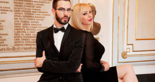 Predstavljamo vam novi voditeljski par velikog srca Jovanu i Mihajlo