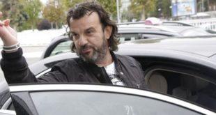 lukas, Lukas odneo ubedljivu pobedu, ali u taksiju!, Gradski Magazin