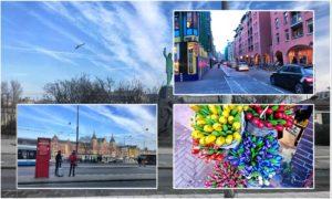 Xo park west, Xo Park West hotel: Amsterdam iz najlepšeg ugla!, Gradski Magazin
