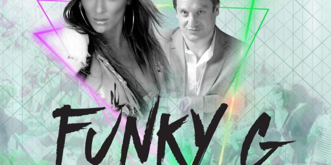 OVO SE NE PROPUŠTA!!! EKSKLUZIVAN NASTUP GRUPE Funky G u utorak na splavu FREESTYLER!, Gradski Magazin