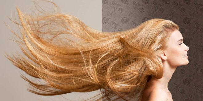 , Mali trikovi za besprekoran izgled: Na ovaj način će vam kosa duže biti čista!, Gradski Magazin