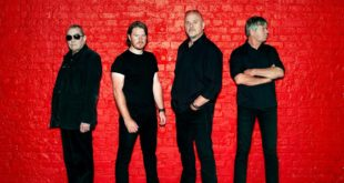 , The Stranglers prvi put na Beer Festu!, Gradski Magazin