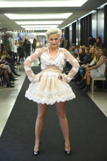 Beogradski sajam venčanja, Beogradski sajam venčanja nudi lek protiv stresa mladenaca, Gradski Magazin