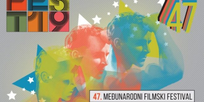 FEST, Na 47. FEST-u rekordnih 125 premijernih filmova, Gradski Magazin