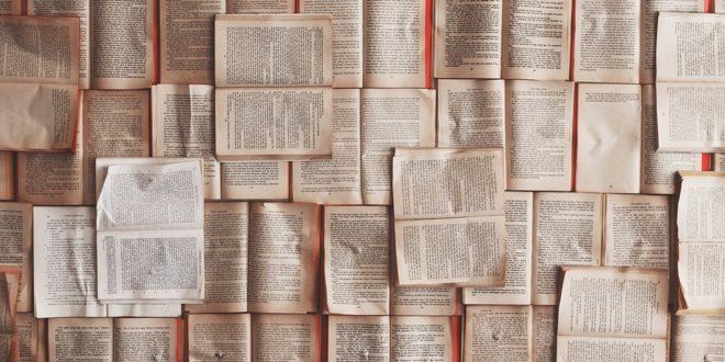 šest romana, Ubrzo će biti poznat dobitnik NIN-ove nagrade: Šest romana u najužem izboru, Gradski Magazin