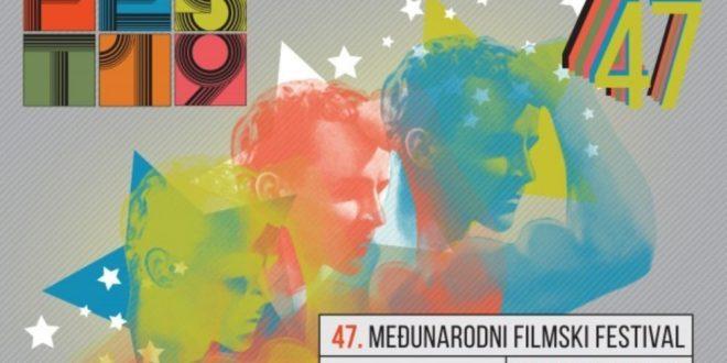 FEST, Počinje 47. FEST sa rekordnih 125 premijernih filmova, Gradski Magazin