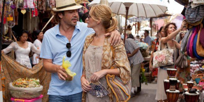 Zaljubljeni ili ne, predlog je da na dan ljubavi pogledate ove filmove, Gradski Magazin