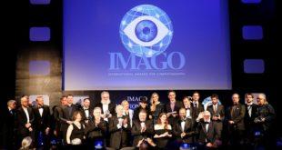 , Dodeljene IMAGO nagrade za najbolji snimateljski rad u više kategorija!, Gradski Magazin