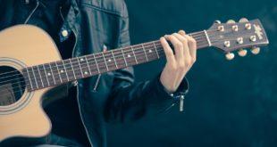 GITAR ART FESTIVAL Munje na gitarama i sva magija flamenka