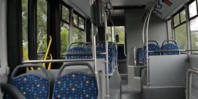 klima u autobusu, STIŽE SPAS ZA SVE GRAĐANE! Ko ne upali klimu u autobusu, sledi mu DRAKONSKA KAZNA!, Gradski Magazin