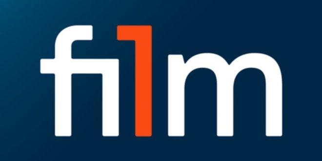 Filmski servis Film1 prelazi u ruke SPI Internationala, Gradski Magazin