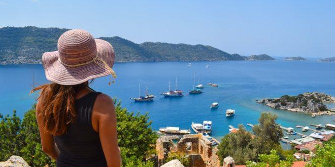 turistička putovanja, YUTA objavila dobre vesti za turizam – turistička putovanja počinju početkom jula!, Gradski Magazin