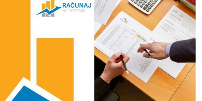 Kako da revizori i računovođe obavljaju posao lakše i kvalitetnije, Gradski Magazin