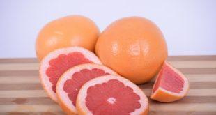 Pritisak može da vam skoči i od grejpfruta: Izbegavajte ovih 5 namirnica