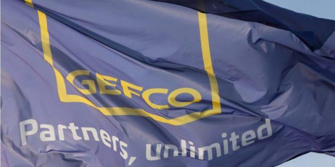, GEFCO je izabran da upravlja povratnom ambalažom kompanije Airbus u cilju održivog lanca snabdevanja, Gradski Magazin