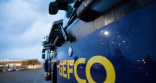 """GEFCO, GEFCO pokreće dva inovativna """"phygital"""" rešenja: pružanje usluga na zahtev korisnika za logistiku gotovih vozila i tržište osnovnih transportnih usluga, Gradski Magazin"""