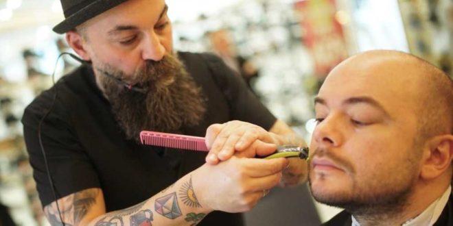 one blade, Philips donosi revoluciju u brijanju brade, Gradski Magazin