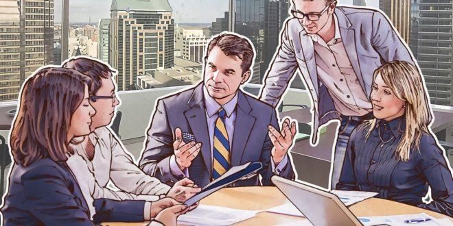 Kompanija Kaspersky i SolarWinds pomažu MSP-ovima da pruže automatizovanu sajberbezbednosnu zaštitu svojim klijentima
