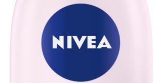 Nivea, NOVO: NIVEA SUN Protect & Moisture nudi najbolju zaštitu za najlepše životne trenutke, Gradski Magazin