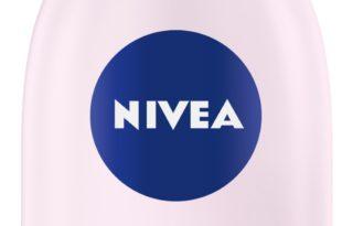 NOVO: NIVEA Body brilliance, LABELLO scrub