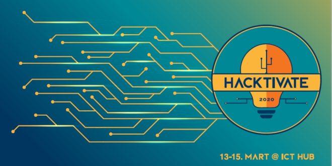 Počinju prijave za HACKTIVATE – prvi hakaton u duvanskoj industriji u Srbiji, Gradski Magazin