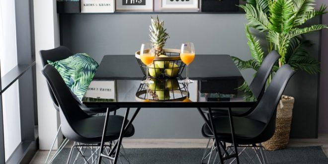 Da li ste pronašli idealnu kombinaciju elemenata za vašu kuhinju?, Gradski Magazin
