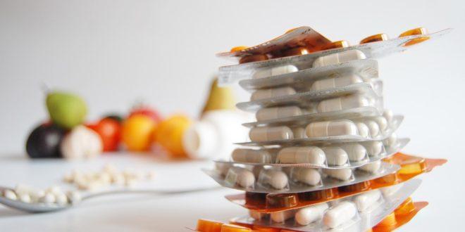 Šta će vam se desiti ako popijete lek kojem je istekao rok trajanja?