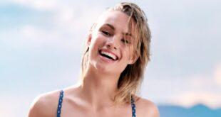 lisca a, Otkrijte koji Lisca kupaći kostim je baš za vas!, Gradski Magazin