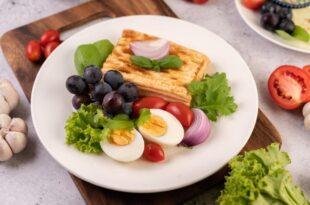 Da li ste znali? Obroci u određenim intervalima NE DOVODE do gubitka kilograma!, Gradski Magazin