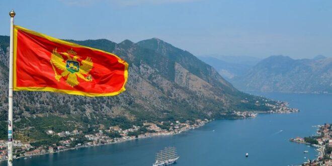 Gde ćemo ići ove godine? Crna Gora ne želi da zatvara granice…