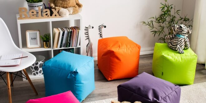 Sredite prostor za školarca sa stilom, Gradski Magazin
