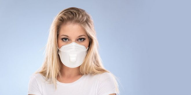 Žene, Evo zašto su žene otpornije na koronavirus, Gradski Magazin