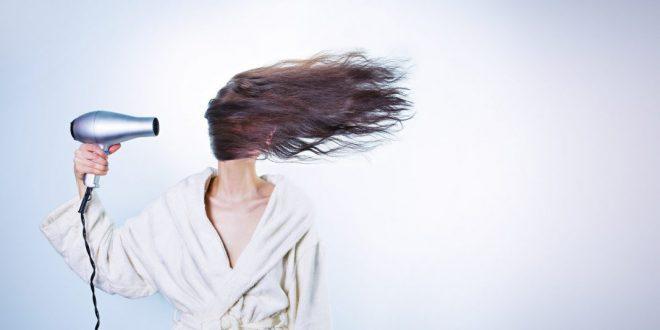 10 svakodnevnih navika zbog kojih nam kosa opada kao luda