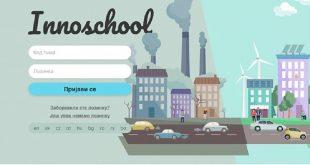 Završeno pilotiranje InnoSchool inovativnog sistema učenja u odabranim beogradskim srednjim školama