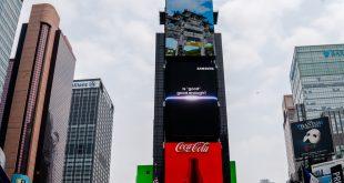 TM Roh najavio šta možemo da očekujemo od sledećeg Samsung Unpacked događaja: Otvoriće se novo poglavlje inovacija pametnih telefona, Gradski Magazin