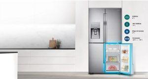 Pet razloga zašto je kvalitetan frižider najpotrebniji aparat u kući, Gradski Magazin