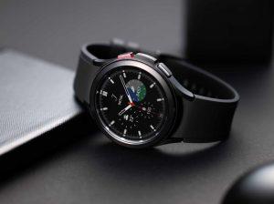 Novi doživljaj korišćenja pametnog sata: Galaxy Watch4 i Galaxy Watch4 Classic, Gradski Magazin