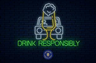 Srećan vam Svetski dan odgovorne konzumacije piva! KONZUMACIJA PIVA – ODGOVOR JE ODGOVORNO, Gradski Magazin