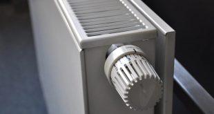 """PREDVEČE POČINJE GREJANJE: Zbog pada temperature """"Elektrane"""" od danas isporučuju toplotnu energiju!"""