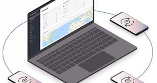 Da li su podaci bezbedni na vašem pametnom uređaju?, Gradski Magazin