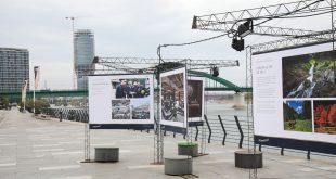 Hotel Grand Kopaonik predstavio izložbu u čast 40 godina savremenog turizma na Kopaoniku, Gradski Magazin
