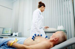 kardiološki pregled, Kada je pravo vreme za kardiološki pregled? Ne čekajte prve simptome, Gradski Magazin