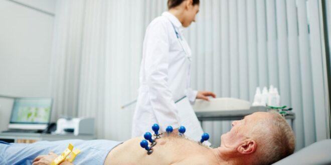 Kada je pravo vreme za kardiološki pregled? Ne čekajte prve simptome