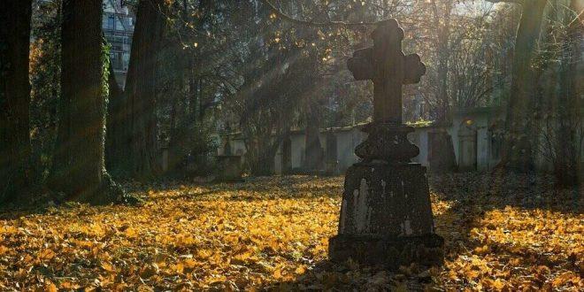 Zadušnice, OPREZ OKO STARIH SPOMENIKA: Zbog Zadušnica, ulaz automobilima na sva groblja u Beogradu zabranjen do 15 sati, Gradski Magazin